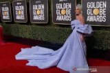 Daftar nominasi Golden Globe 2020, Netflix mendominasi