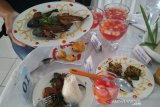 Forikan Jepara kampanyekan gemar makan ikan pada pelajar