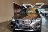BMW Group Indonesia luncurkan mobil rakitan lokal