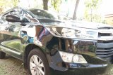Ini prediksi tren mobil tahun 2020 di Indonesia versi BMW