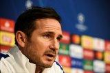Chelsea akan aktif belanja pemain di bursa transfer 2020