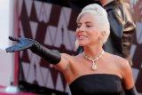Lady Gaga segera kembali ke dunia seni peran