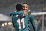 Bekuk Zwolle 4-2, Ajax kokoh di puncak klasemen