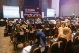 Pemprov Sulsel dukung program bahasa asing  bagi pemuda
