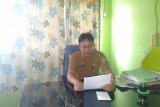 Dinkes Ogan Komering Ulu  tekan jumlah penderita penyakit tidak menular