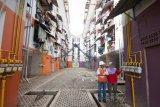 PGN fokus tingkatkan pemanfaatan gas bumi domestik jangka panjang