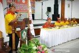 DPRD Kotim dukung LMMDD-KT tingkatkan peran membantu masyarakat