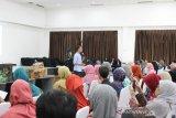 IPB : Guru berperan penting bagi perkembangan generasi penerus