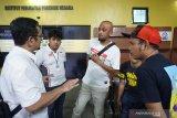 Jenazah pebalap Indonesia meninggal di Sepang sudah diotopsi