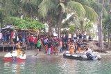 Nelayan temukan jenazah korban tenggelam di Pasir 6 Jayapura