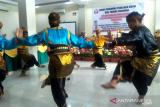 Bawaslu Padang Pariaman tingkatkan pengawasan Pilkada melalui sarana budaya
