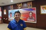 158 atlet Kepri bertanding di Porwil Sumatera X