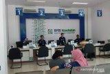 Sebanyak 53.515 peserta BPJS Kesehatan di Kabupaten Jember dinonaktifkan