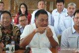 Gubernur Sulut pastikan UMP telah melalui kajian