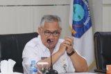 Pemprov memantau proses hukum penyerangan rombongan wakil gubernur Babel
