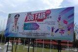 Buruh di Riau makin sejahtera, UMP 2020 ditetapkan sebesar Rp2,8 juta