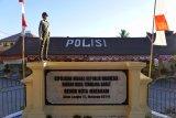Polres Mataram naik tipe menjadi polresta