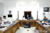 Lantamal VI Makassar dorong percepatan pembangunan dermaga