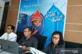 BPS: Tingkat kesejahteraan petani Sulawesi utara menurun