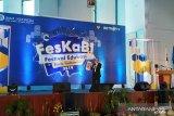BI gelar FeskaBI 2019 guna tingkatkan pengetahuan mahasiswa