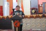 PNP berikan pelatihan lulusan SMK dalam menghadapi dunia kerja di era 4.0