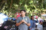 Festival Kuala Girian Tulap diharapkan mengedukasi warga jaga sumber air