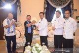 Investor Filipina tertarik berinvestasi di Bitung Sulut