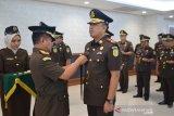 Andi, jaksa KPK penuntut Rusli Zainal jabat Kajari Pekanbaru