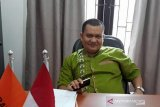 Bawaslu Dharmasraya persiapkan perekrutan tenaga pengawas Pemilu Kecamatan