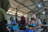 UMK Bintan 2020 diprediksi Rp3,6 juta