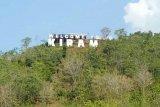 Keindahan wisata Kiram Park hasil polesan
