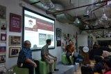Perhimpunan Pelajar Indonesia bentuk satgas penipuan agen pendidikan