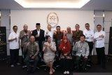 Lima PNS inspiratif jalani wawancara jelang Anugerah ASN 2019