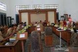 Pemkab Kulon Progo terus upayakan tekan kasus kekerdilan