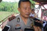 Kapolres: Program Kapolda Sulut wajib diamankan