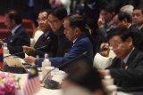 China maklumi kesepakatan RCEP tak sesuai harapan semua pihak