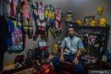 Pebalap Afridza layak dapat penghormatan pahlawan olahraga