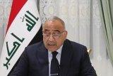 PM Irak tetapkan hari berkabung nasional bagi Soleimani