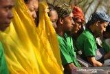 Wali Kota Palu ajak pemuda lintas agama jaga toleransi