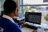 Ini daftar lima lokasi layanan SIM Keliling di Jakarta