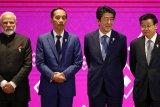 China: perundingan dagang Asia ada sejumlah terobosan