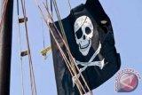 Kapal milik perusahaan ekspedisi Norwegia dibajak perompak di lepas pantai Benin