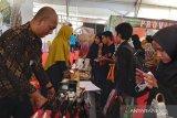 Ekspor kopi Aceh tembus 23 negara