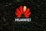 Gara-gara kontroversi Huawei, kepala keamanan siber Ceko dipecat