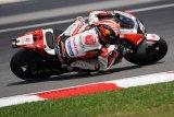 Zarco dan Mir jelaskan insiden tabrakan di GP Malaysia