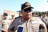 Polisi sebut ada muncikari lain kasus prostitusi libatkan publik figur