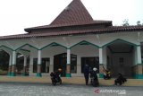 Masjid di Sukoharjo terancam disita bank karena tanahnya diagunkan di bank