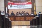 DPRD: Penggunaan DBHCHT bukan khusus daerah pertembakauan