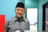 MUI: KL Summit bersikap  tegas soal Uighur