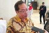 Arkeolog sebut Papua anak sulung bangsa Indonesia